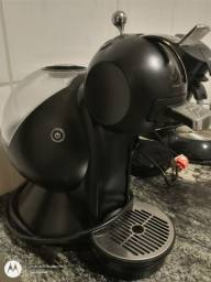 Cafeteira Nescafé
