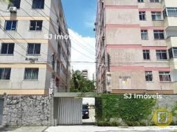 Apartamento para alugar com 2 dormitórios em Aldeota, Fortaleza cod:51557