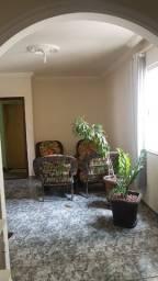 Ótimo apartamento no Esperança