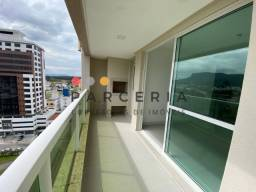 $ Apartamento 3 dormitórios (suite), 2 vagas, Pagani, Palhoça/SC