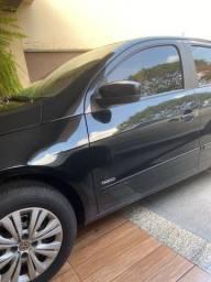 VW GOL G5 1.0 TREND - 2012/2013 8V FLEX