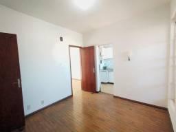 Título do anúncio: Apartamento para alugar com 3 dormitórios em Santo andré, Belo horizonte cod:701033