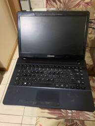 Samsung NP270E4E