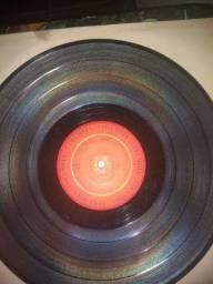 LP Roberto Carlos (Álbum de 1994) (sem capa)