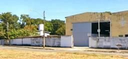 Indústria e comércio de móveis hospitalares em Aparecida de Goiânia