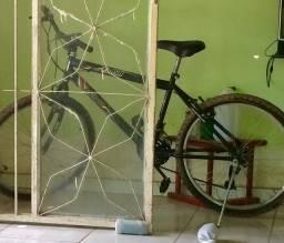 Bicicleta Ji-Paraná