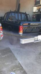 Ford f 1000 94