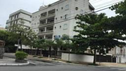 Apartamento com 3 dormitórios à venda, 70 m² por R$ 385.000,00 - Jardim Três Marias - Guar