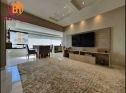 Apartamento Padrão à venda em Salvador/BA