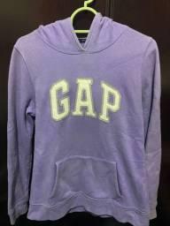 Blusa da GAP original,veste P adulto