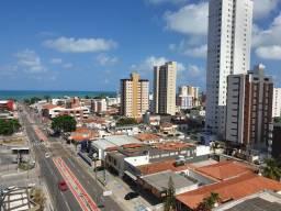 Apartamento à venda em Manaíra, 1 quarto, 43 metros