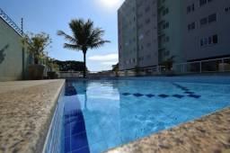 VENDA | Apartamento, com 3 quartos em