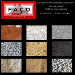 Materiais para construção, 3158-1858/ *