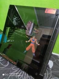 Leia o anúncio ! PC GAMER+ 2000$