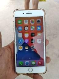 Iphone 8 plus leian abaixo tudo