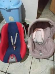 DOAÇÃO bebe conforto
