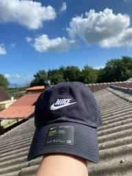 Boné Nike H86