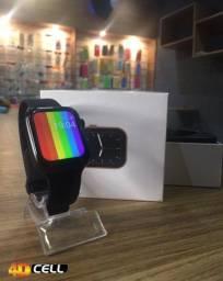 Smartwatch iwo w26s