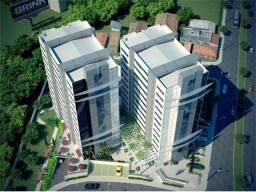 Loja comercial para alugar em Jardim emília, Sorocaba cod:SA018540
