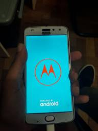 Moto Z 2 Play 64Gb