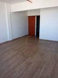 Sala para alugar, 40 m² por R$ 650,00/mês - Centro - Rio Grande/RS