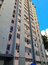 Catumbi venda apartamento 02 quartos