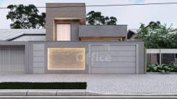 Casa com 3 dormitórios à venda, 130 m² por R$ 450.000,00 - Parque Brasília 2ª Etapa - Anáp