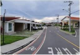 Tales de Mileto Casas de alto padrão. 3 suítes  103 m² Bairro de Flores