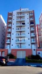 Apartamento com 2 dormitórios, 80 m² - venda por R$ 420.000 ou aluguel por R$ 1.300/mês -