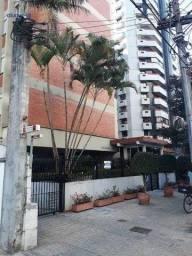 Apartamento com 4 dormitórios para alugar, 135 m² por R$ 5.990/mês - Itaim Bibi - São Paul