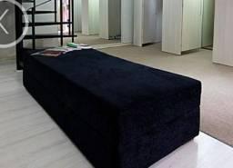 sofa comercoial