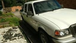 Ranger 2007 Diesel - 2007