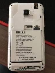 Celular BLU NEO 3.5 S302a
