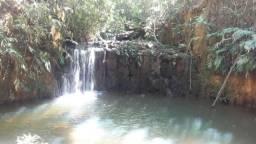 Fazenda em Taquaruçu 20 alqueires (a mais rica em água da região)