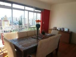 Apartamento residencial à venda, Jardim Atlântico, Florianópolis.