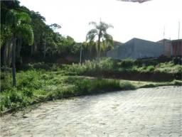 Terreno residencial à venda, Forquilhas, São José.