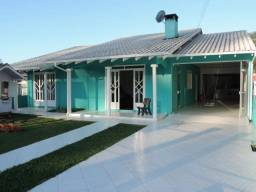 Casa no Centro de Urubici