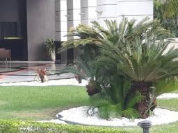 Edifício Michelangelo - Adrianópolis