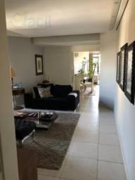 392 - 392- Apartamento Sylvio Pontalti