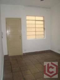 Apartamento com 2 dormitórios para alugar , somente com ficha para aprovação, *sem garanti