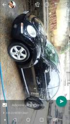 Vendo new beetle - 2008