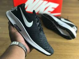 Nike Speed Black