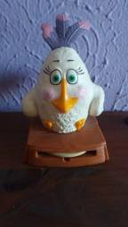 Boneca Matilda - Angry Birds