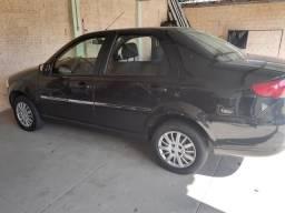 Siena EL - 2010