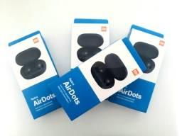 Airdots Xiaomi Novo