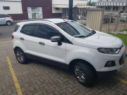 Ford EcoSport 1.6 Freestyle Venda a Vista - 2014