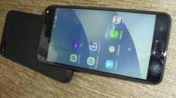 Asus Smartphone 4 Max (semi novo)