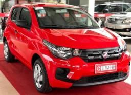 FIAT MOBI 2019/2020 1.0 EVO FLEX LIKE. MANUAL - 2020