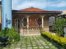Casa para aluguel, 4 quartos, 2 vagas, Centro - ITAUNA/MG