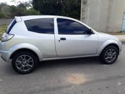 Vende-se Ford Ka extra - 2012